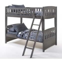 Melbourne Area Bunk Bed And Futon