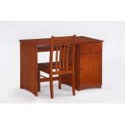 Cherry Clove Student Desk Save $50