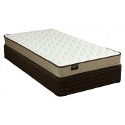 "Essex 7"" Bronze Mattress"