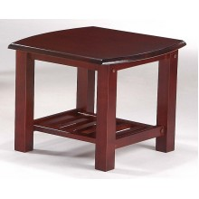 Anchor Rosewood End Table