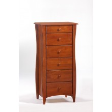 Cherry Clove Lingerie Chest Save $100