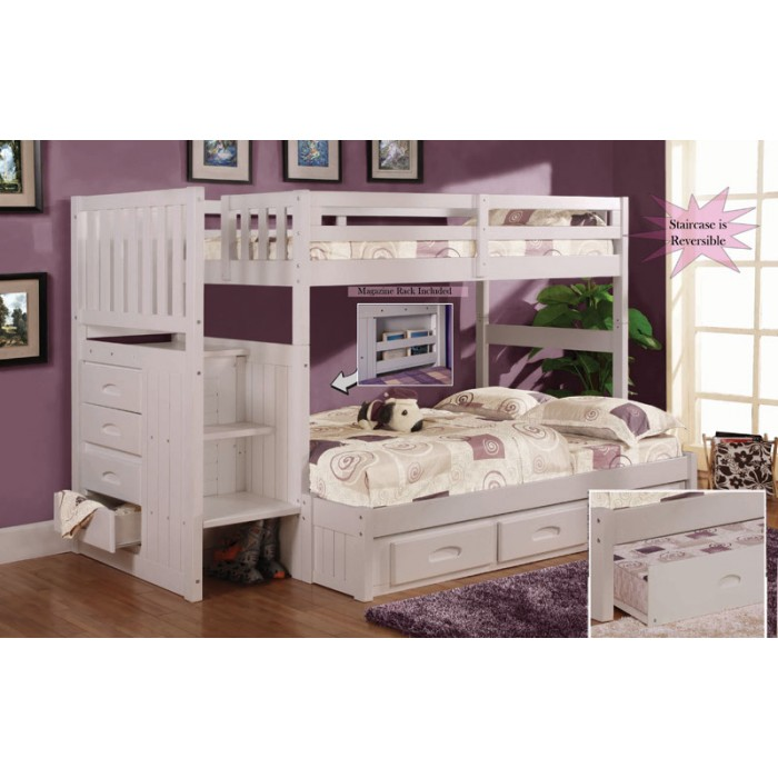 Jacksonville Area Bunk Bed And Futon Online Store